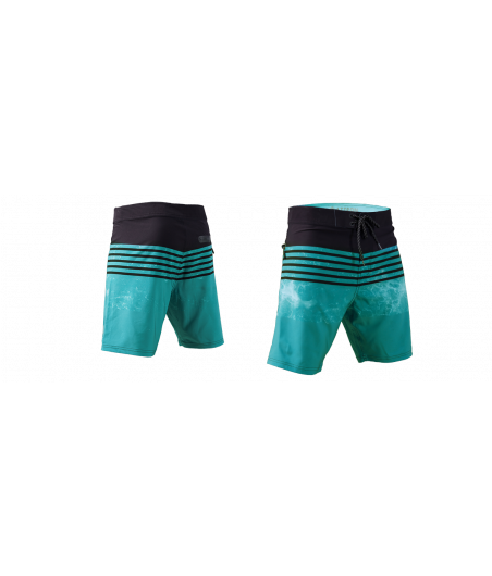 AZTRON BOARDSHORTS WAVE