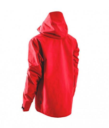 MACER Jacket Formula
