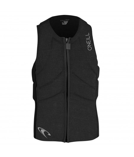 O'NEILL PROTECTION VEST...