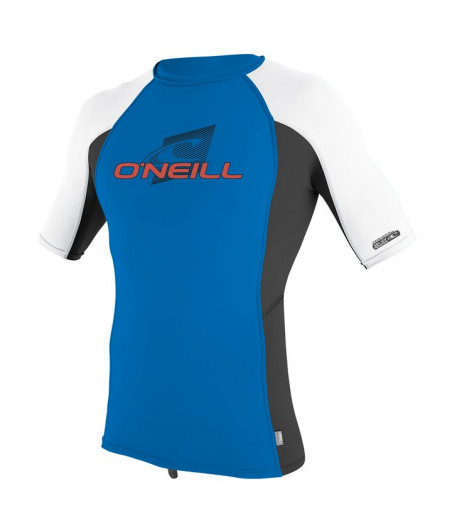 O'NEILL YOUTH PREMIUM SKINS...