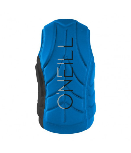 O'Neill SLASHER COMP VEST...
