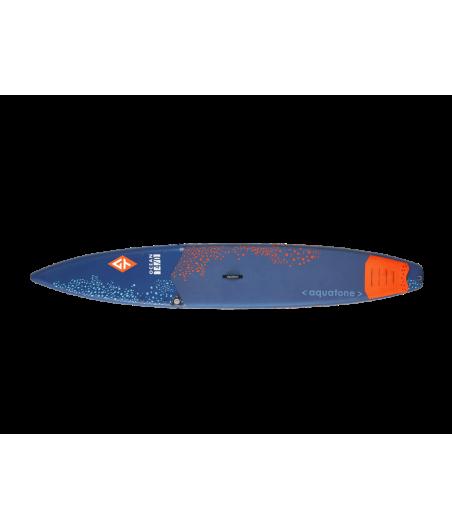 "AQUATONE SUP OCEAN 14'0"""