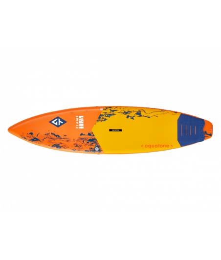 AQUATONE SUP FLAME 11'6""