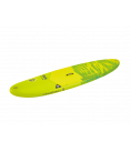 AQUATONE SUP WAVE 10'6""