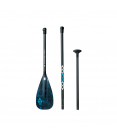 AQUATONE ADVANT CARBON...