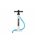 AQUATONE DOUBLE ACTION PUMP
