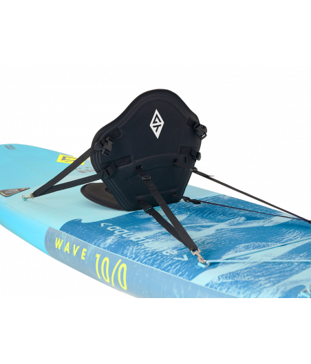 AQUATONE KAYAK SEAT