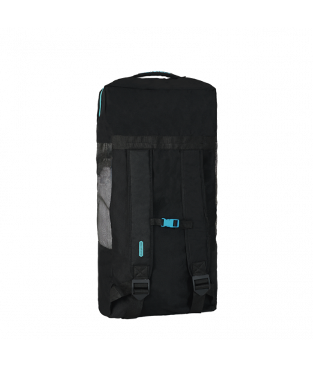AQUATONE SUP GEAR BAG - 105l