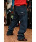 TrueRiders Jeans - Wide