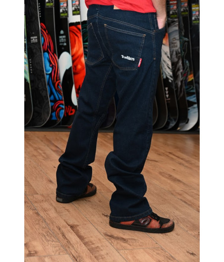 TrueRiders Jeans - Tight -...