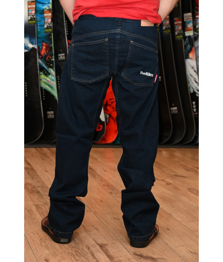 TrueRiders Jeans - Tight -...