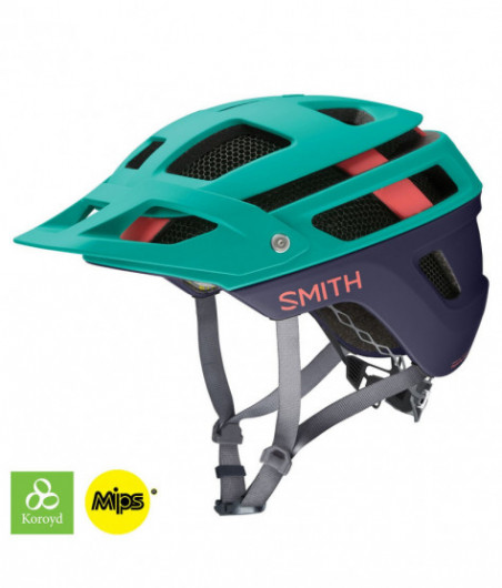 SMITH FOREFRONT 2 MIPS...