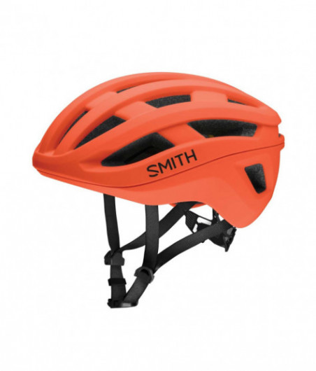 SMITH PERSIST MIPS matte...