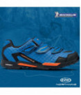 NORTHWAVE OUTCROSS BLUE