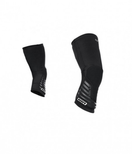 ION - Protection K_Sleeve -...