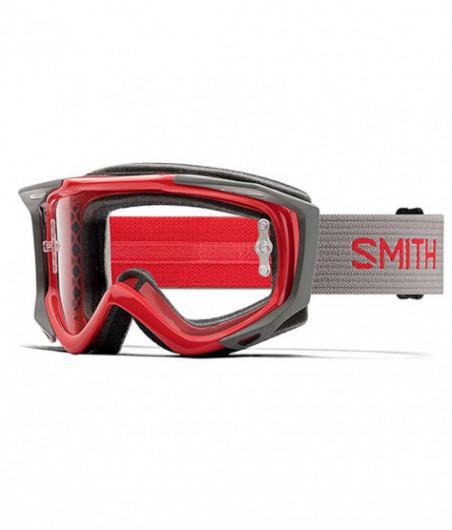 SMITH FUEL V2 Rise Split |...