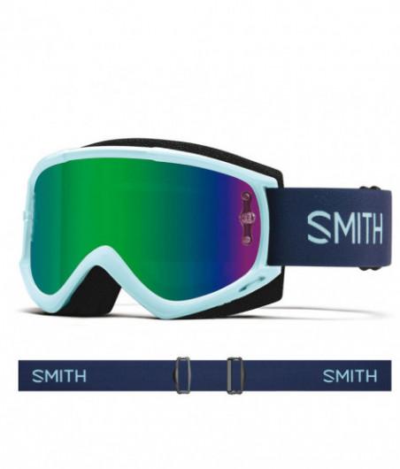 SMITH FUEL V1 Iceberg | S2...