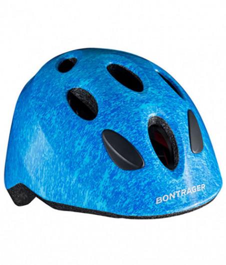 BONTRAGER BIG DIPPER Blue
