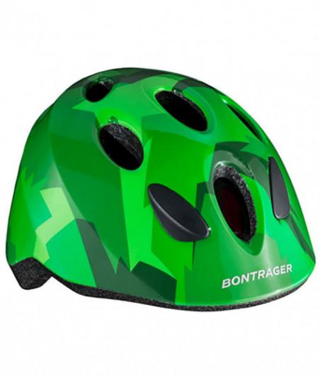 BONTRAGER BIG DIPPER Green