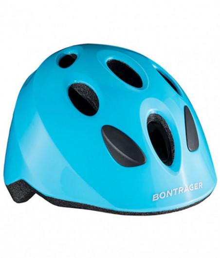 BONTRAGER LITTLE DIPPER Blue
