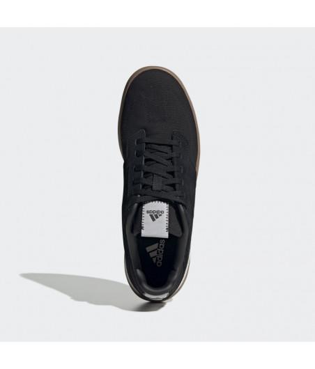 FiveTen SLEUTH core black/...