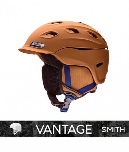 SMITH VANTAGE MENS matte Cargo