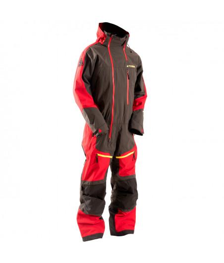 TOBE NOVO V3 Mono Suit Formula