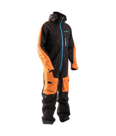 TOBE TIRO V2 Mono Suit...