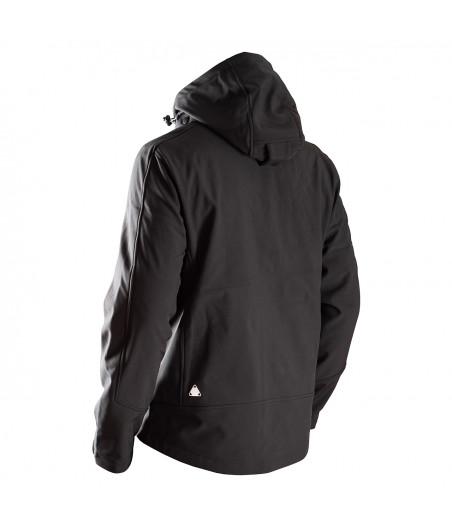 TOBE VANTA Softshell Jacket...
