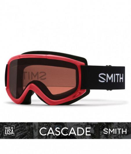 SMITH CASCADE Rise | S2...