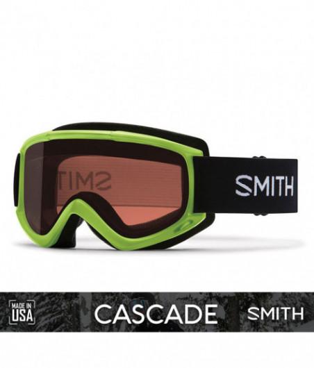 SMITH CASCADE Flash | S2...