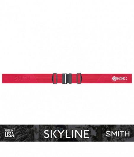 SMITH SKYLINE AC B4Bc | S2...