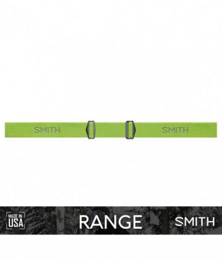 SMITH RANGE Flash | S3...