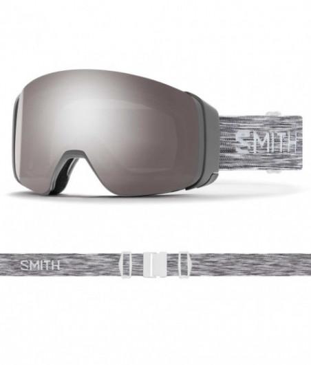 SMITH 4D MAG cloudgrey   S3...