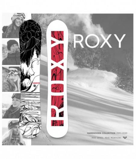 2020 ROXY SMOOTHIE C2 146