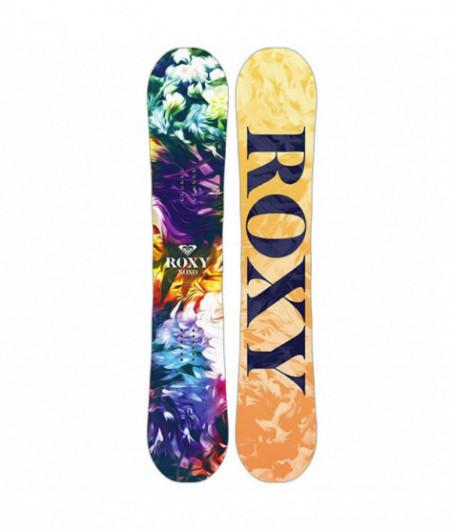 16 roxy XOXO flowers 145 ban