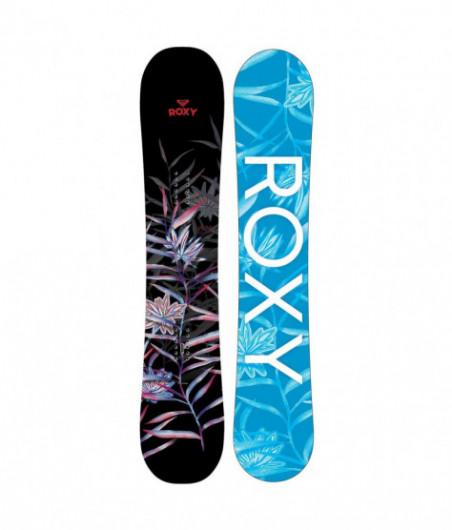 ROXY WAHINE BOARD RKR