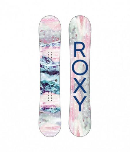 2021 ROXY SUGAR 138