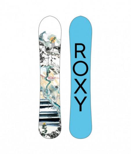 2021 ROXY SMOOTHIE 149