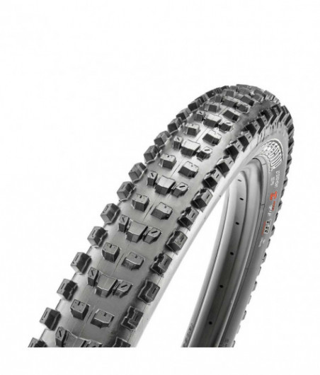 MAXXIS DISSECTOR 27.5X2.40...