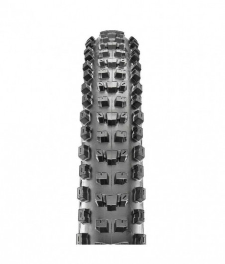 MAXXIS DISSECTOR 29X2.40 WT...