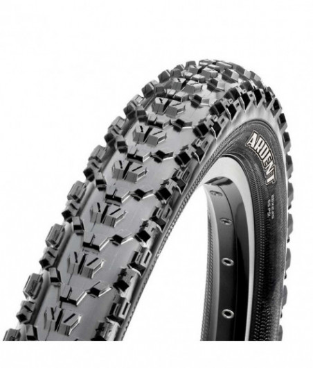 MAXXIS ARDENT 27.5X2.40 |...