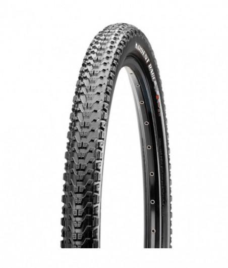 MAXXIS ARDENT RACE 29X2.35...
