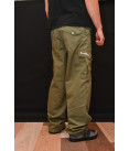 Панталони TrueRiders -...