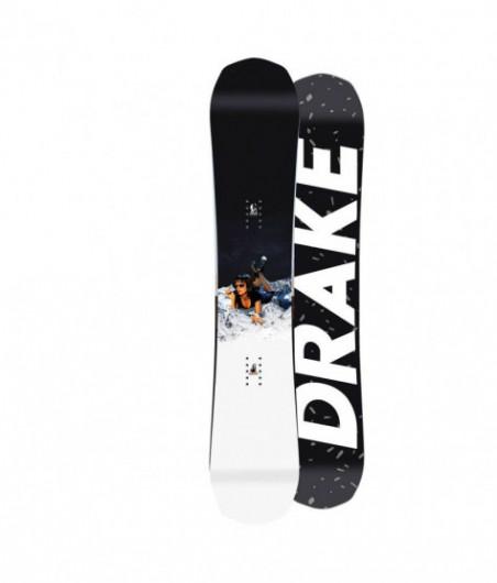 2021 DRAKE SQUAD 156