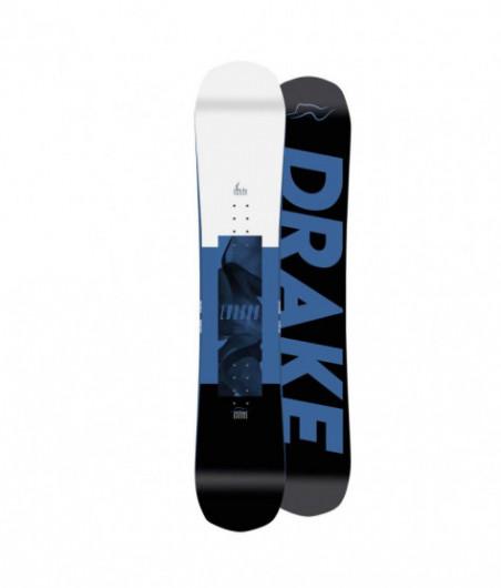 2021 DRAKE LEAGUE 156
