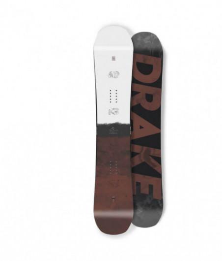 2021 DRAKE DF WIDE 156W