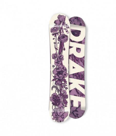 2021 DRAKE DFL 148