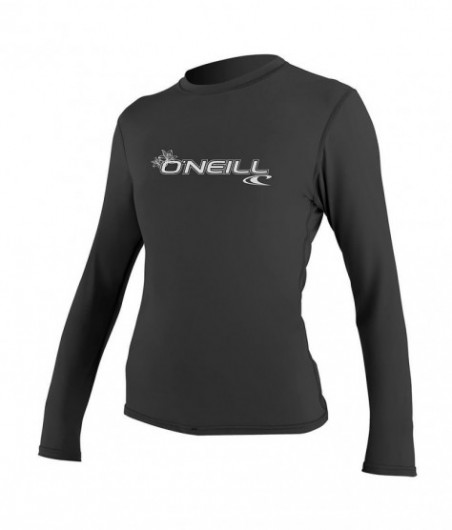 O'NEILL WOMEN'S BASIC SKINS...